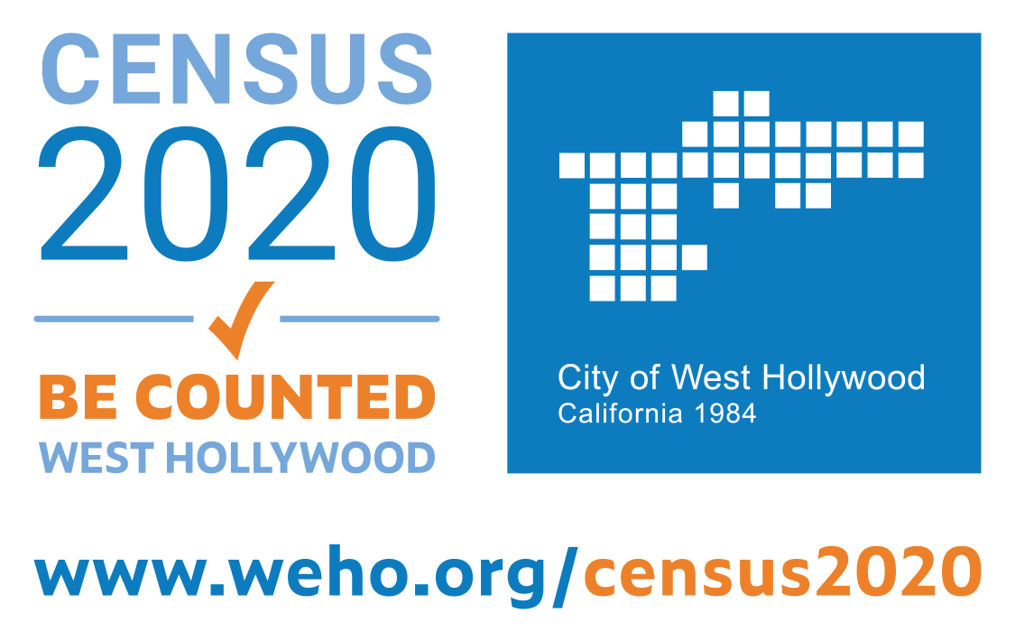 WH_Census2020_Logo_H_BlueOrange_Website_1125x710_B