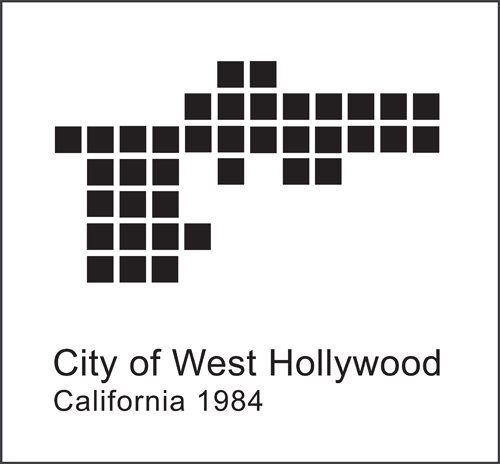 West Hollywood's 'Top 17' List   City of West Hollywood