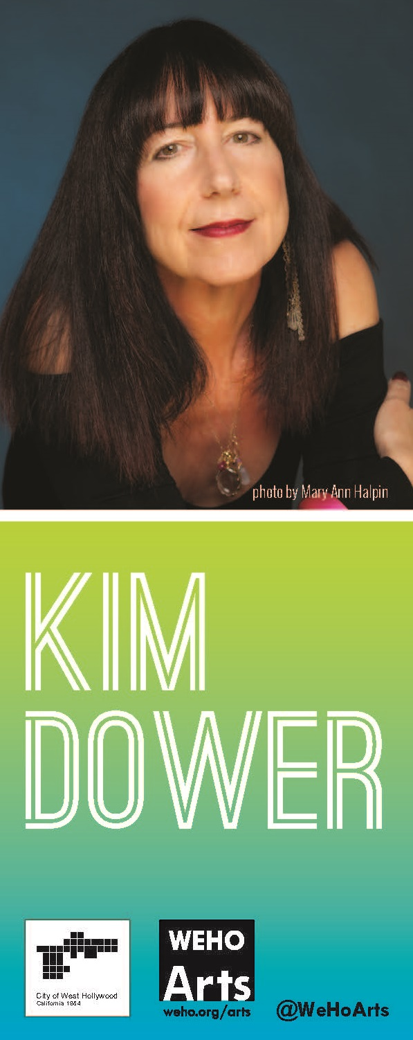 Kim Dower Bookmark_Page_1