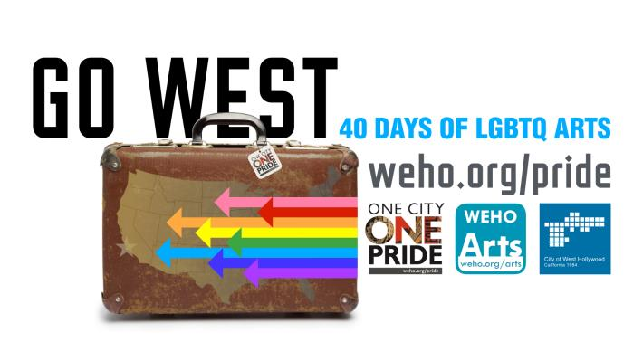 2017 Final One City One Pride Go West LockUp