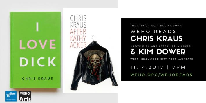 11-14-17 WeHo Reads Eventbrite (2)