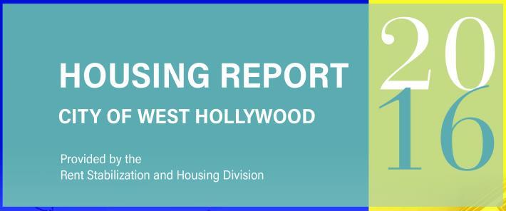 2016 Housing Report-1