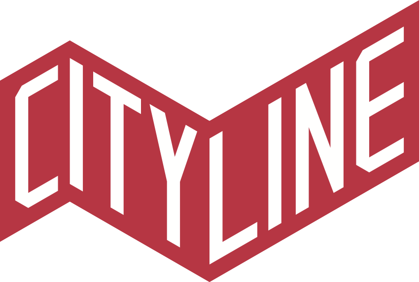 Cityline Logo New