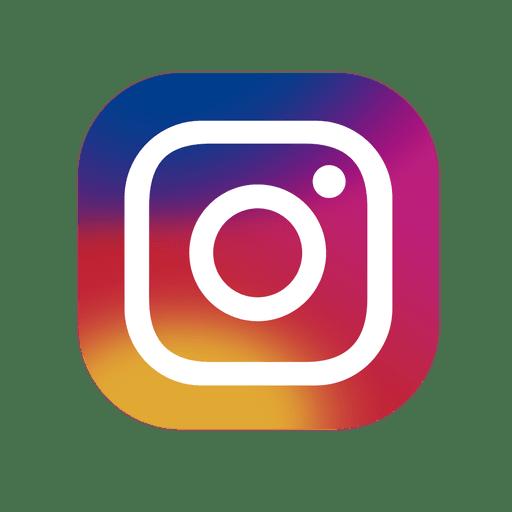Instagram Vector-Logo