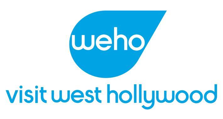 Visit WeHo logo blu FNL