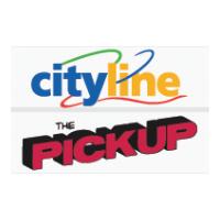 Cityline/Pickup