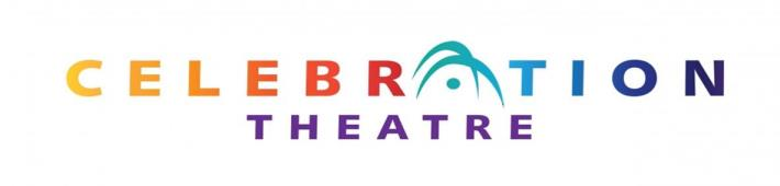 celebrationtheatrebanner