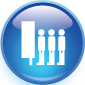 icon_pollworker_information