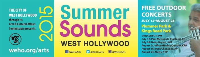 Web Banner-SummerSounds2015