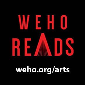 WeHo-Reads-2015-Logo