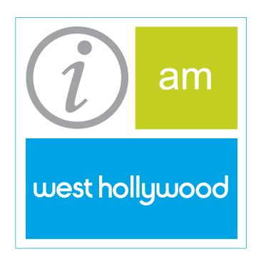I Am Weho Square full_logo