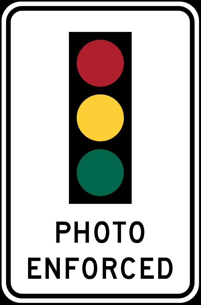 CALTRANS SR56 Sign